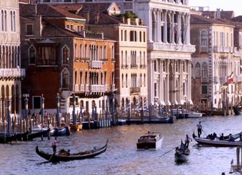 Venice Town Hall for Civil Ceremoniesvenice town